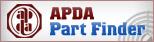 APDA Part Finder