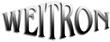 Weitron Logo