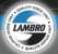 Lambro Logo