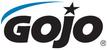 Gojo Industries Logo