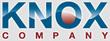 Knox Compan Logo