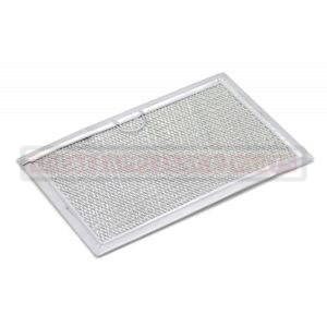 5304478913 7 1 2 Quot X 5 Quot Grease Filter Ideal Appliance Parts