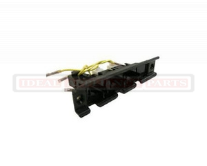 Wd35x10014 Switch Assembly Ideal Appliance Parts