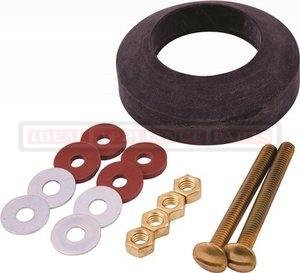 192230 Tank To Bowl Repair Kit Ideal Appliance Parts