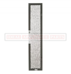Wb02x10310 Filter Ideal Appliance Parts