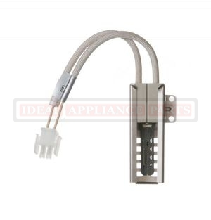 Wb13t10045 Oven Igniter Ideal Appliance Parts