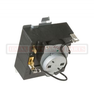 We4m532 Timer Ideal Appliance Parts
