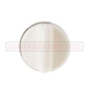 Wh01x10311 Knob Ideal Appliance Parts