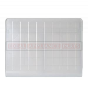 Wr32x10398 Drawer Cover Ideal Appliance Parts