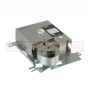 Wd21x10474 Timer Ideal Appliance Parts