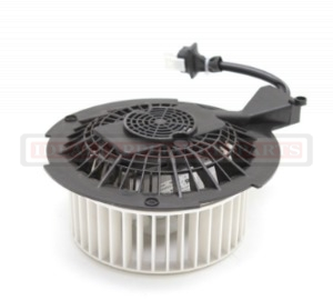 Wb26x10145 Blower Motor Ideal Appliance Parts