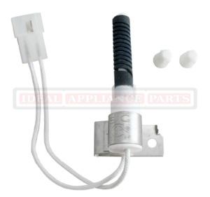 134393700 Dryer Igniter Ideal Appliance Parts
