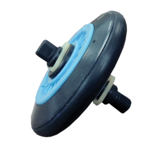 W10177428 Drum Roller Replacement Ideal Appliance Parts
