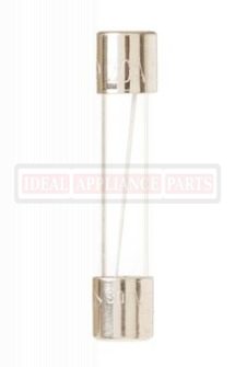 Wb27x11138 Fuse Ideal Appliance Parts