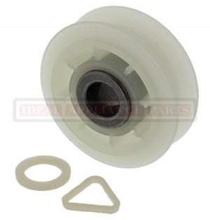 279640 Pulley Idler Er279640 Ideal Appliance Parts