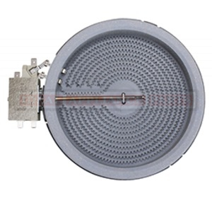 318178110 Surface Element Ideal Appliance Parts