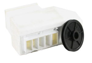 Wpw10151374 Air Diffuser Ideal Appliance Parts