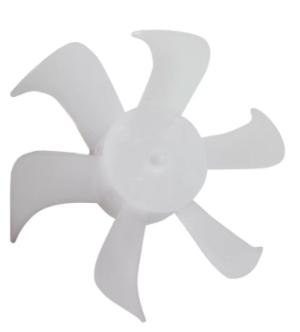 Wp2163777 Evaporator Fan Blade Ideal Appliance Parts