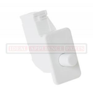 We04x28977 Door Switch Ideal Appliance Parts