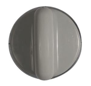 Wh01x10660 Control Knob Ideal Appliance Parts
