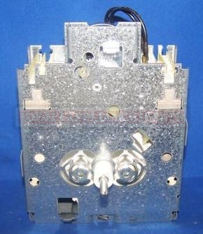 134812400 Timer Ideal Appliance Parts