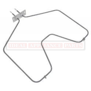 Wb44x5099 Bake Element Ideal Appliance Parts