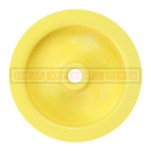 We12x0081 Idle Pulley Wheel Ideal Appliance Parts