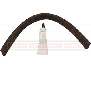 5303937182 Dryer Seal Ideal Appliance Parts