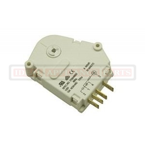 297318010 Defrost Timer Ideal Appliance Parts