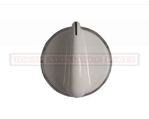 We01x20378 Timer Knob Ideal Appliance Parts